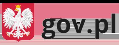 gov.pl logo